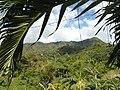 Grenada - panoramio - georama (2).jpg