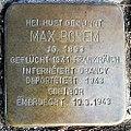 Grevenmacher, Stolperstein 01 Max Bonem.jpg