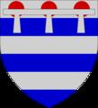 Grey-Wilton Grey-L'Isle(Lisle).png
