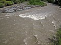 Greybull River (Meeteetse, Wyoming, USA) 3 (41985561125).jpg