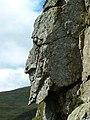 Greyman of Merrick - geograph.org.uk - 257829.jpg