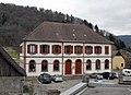 Griesbach-au-Val, École.jpg