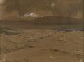 Grigory Gagarin Alagyaz 1842.png