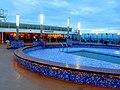 Grimaldi La piscina della grande nave - panoramio.jpg