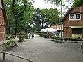 Grimberger Hof in der ZOOM Erlebniswelt Gelsenkirchen - panoramio.jpg
