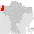 Großharras im Bezirk MI.PNG