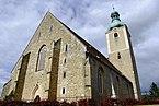 Großrußbachm_Pfarrkirche-7.jpg