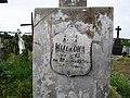 Grodno 2019 Cmentarz Farny 039.jpg