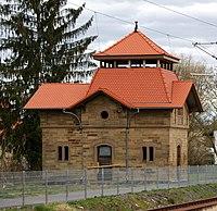 Grombach - Bahnhof 2016-03-28 18-14-34.JPG