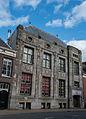 Groningen - Munnekeholm 10.jpg