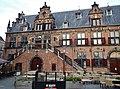 Grote Markt in Nijmegen - panoramio.jpg