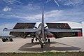Grumman TBM-1C Avenger Rear FOF 19Feb2010 (14590513145).jpg