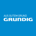 grundig intermedia wikipedia. Black Bedroom Furniture Sets. Home Design Ideas
