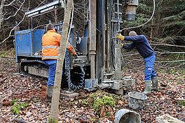 Grundwassermesstelle-2-11.jpg