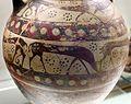 Gruppo degli anforoni squamati, anfora etrusco-corinzia, cerreto sannita, 630-600 ac ca. 03.jpg