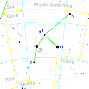 Grus constellation map.png