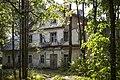 Gruzdžiu manor - Gruzdžių dvaro sodyba - panoramio (8).jpg