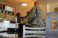Guantanamo's Starbucks Coffee shares space with a Breyer's Ice Cream.jpg