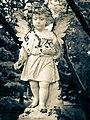 Guardian angel (14606062164).jpg