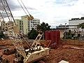 Guarulhos - SP - panoramio (140).jpg