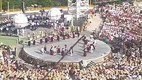 Guelaguetza Celebrations 20 July 2015 by ovedc 17.jpg