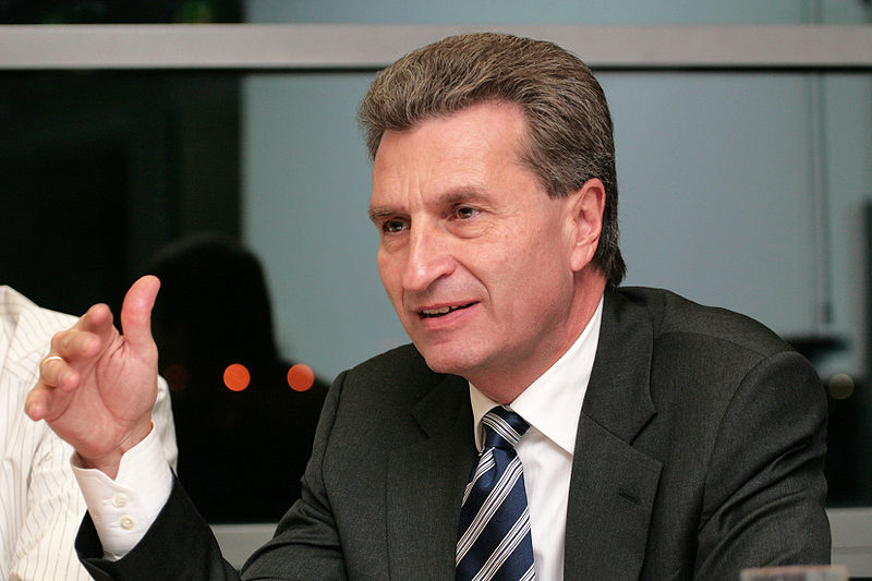 File:Guenther oettinger 2007.jpg