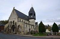 Guerbigny église et monument-aux-morts 1.jpg