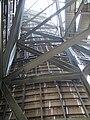 Guggenheim - Bilbao - 03.JPG
