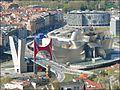 Guggenheim Bilbao Museoa, Euskal Herria.jpg