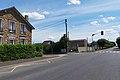 Guignes - Croisement Rue de Troyes-Rue du Jeu - 20130804 133419.jpg