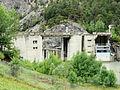 Guillestre - Gorges du Guil -823.jpg