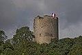 Guise (Aisne) (9589571510).jpg