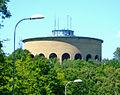 Guldhedstornet Guldheden Göteborg 02.jpg