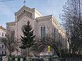 Gumpendorf Gustav Adolph Kirche 2.jpg