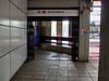 Entrée ouest de la gare de Gunnersbury.JPG