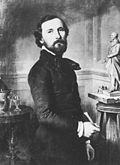 Gustav Blaeser