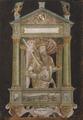 Gustav I, 1496-1560, konung av Sverige - Nationalmuseum - 15123.tif