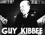 Guy Kibbee in Dames trailer.jpg