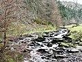 Gwryne Fawr - geograph.org.uk - 705486.jpg