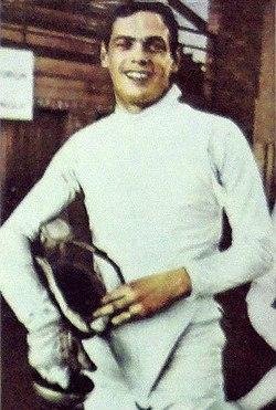 Győző Kulcsár 1970.jpg