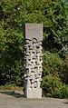 Gymnich Kriegerdenkmal.jpg