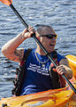 H& S; Bn Participates in Kayak Polo 140814-M-SO289-099.jpg