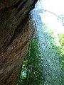 Háromkirályok vízesés 4 - panoramio.jpg