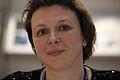 Hélène Diveau IMG 3608.jpg