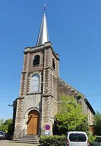 Hélesmes - Église Saint-Léger (02).JPG