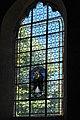 Héricy Église Sainte-Geneviève Vitrail 977.jpg