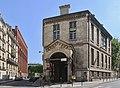 Hôpital Tarnier, 89 rue d'Assas, Paris 6e 3.jpg