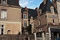 Hôtel de Charnières - Angers - PA49000033.JPG