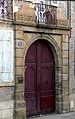 Hôtel de Montlaur - Moulins (2).jpg