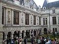 Hôtel de ville de la Rochelle.JPG